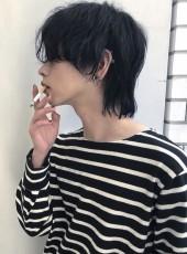 あやと, 21, Japan, Shizuoka-shi