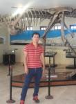 Pedro, 25  , Tarija