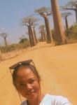 Elia, 32  , Toliara