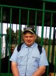 Sergey, 40  , Minsk