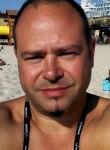 JONATAN DAVID, 38  , West Jerusalem