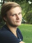 Dmitriy, 23  , Ulyanovsk