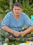 Mikhail, 32, Kazan