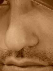 Navid, 34, Greece, Cholargos