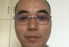 袁巧荣, 48 - Just Me