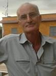 Piero, 59  , Benevento