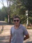 boris, 42  , Dnipr