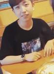Hyunseok, 23  , Chinju