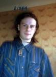 Sergey, 27  , Magadan