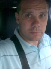 Sergey, 49, Ukraine, Luhansk