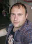 Anton, 33  , Valday
