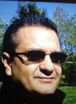 Severino, 50  , Calenzano