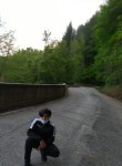 Samuelegorda, 20  , Cosenza
