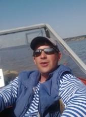Maks, 43, Russia, Perm