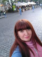 Ruslana, 35, Ukraine, Odessa
