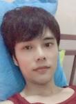 安若浮生, 32, Qingyuan