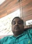 vinay jain, 43  , Mohali