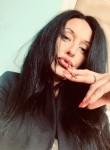 Anna, 41  , Moscow