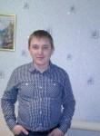 aleksandr, 35  , Bizhbulyak