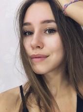 mariya, 23, Russia, Anapa