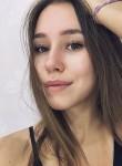 mariya, 23  , Anapa