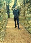 Ahmet , 29  , Qormi