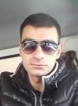 Aro, 38  , Likhoslavl