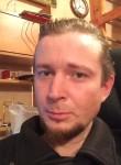 Pavel, 34, Tomsk