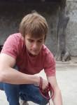 iVan, 35, Lviv