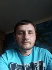 Maks, 40, Ukraine, Kharkiv