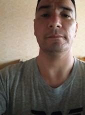 Rustam, 40, Uzbekistan, Fergana