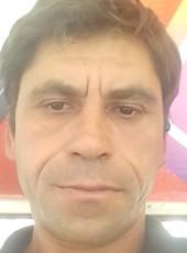 Valera, 38, Abkhazia, Sokhumi