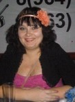 Екатерина, 30  , Kambarka