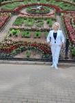 Lyubov, 72  , Rostov-na-Donu