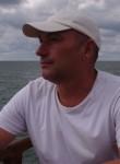 Андрей Гетманенко, 59  , Kiev