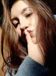 Arina Goncharova, 20  , Gorno-Altaysk