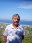 Sergey, 58  , Ivanteyevka (MO)