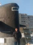 valeriy, 56  , Bolshoy Kamen