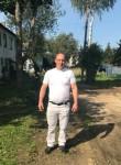 Mikhail, 35  , Nelidovo