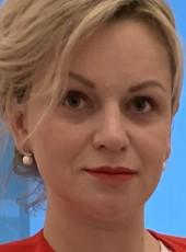 Olga, 31, Russia, Orel