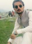 Shahbaz, 18, Karachi
