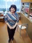 Natalli, 44  , Klimavichy