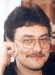 Ruslan, 47, Nizhnekamsk