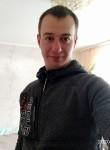 Makar, 30  , Luhansk