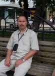 Alexander, 56  , Kozmodemyansk