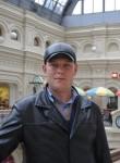 Konstantin, 35  , Neftegorsk (Samara)