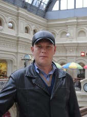 Konstantin, 36, Russia, Buzuluk
