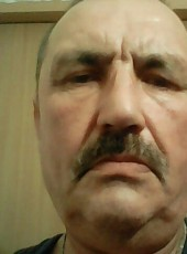 vityasimonenko, 57, Russia, Balaklava