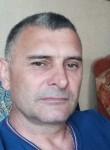 Sergey, 56  , Yurga