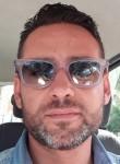Alfonso, 39  , Manfredonia
